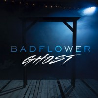 Purchase Badflower - Ghost (CDS)