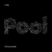 Purchase Jazzanova - The Pool