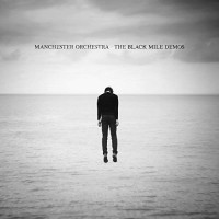 Purchase Manchester Orchestra - The Black Mile Demos (EP)