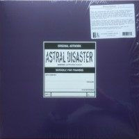 Purchase Coil - Astral Disaster Sessions: Un/Finished Musics