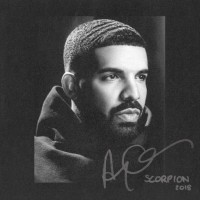 Purchase Drake - Scorpion (Deluxe Edition) CD1