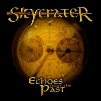 Purchase Skycrater - Echoes From The Past