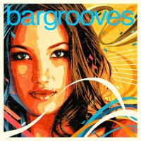Purchase VA - Bargrooves Deluxe Edition 2018