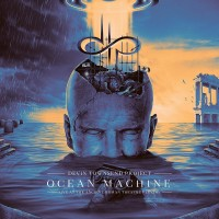 Purchase Devin Townsend Project - Ocean Machine - Live At The Ancient Roman Theatre Plovdiv CD1
