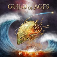 Purchase Guild Of Ages - Rise
