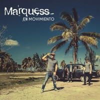 Purchase Marquess - En Movimiento