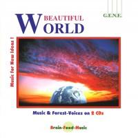 Purchase G.E.N.E. - Beautiful World CD2