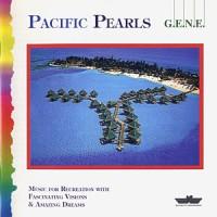 Purchase G.E.N.E. - Pacific Peals