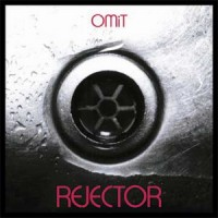 Purchase Omit - Rejector