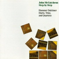 Purchase John Mccutcheon - Step By Step