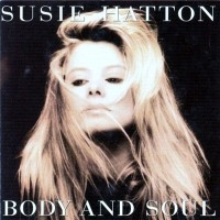 Purchase Susie Hatton - Body And Soul