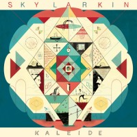 Purchase Sky Larkin - Kaleide