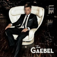 Purchase Tom Gaebel - Don't Wanna Dance