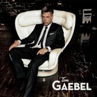Purchase Tom Gaebel - Don't Wanna Dance
