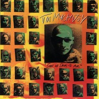 Purchase Too Much Joy - Son Of Sam I Am