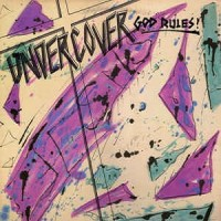 Purchase Undercover - God Rules (Vinyl)