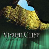 Purchase Visual Cliff - Collective Spirit