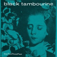 Purchase Black Tambourine - Onetwothreefour (EP) (Vinyl)
