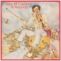 Purchase John Mccutcheon - Howjadoo (Vinyl)
