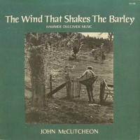 Purchase John Mccutcheon - The Wind That Shakes The Barley (Vinyl)