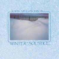 Purchase John Mccutcheon - Winter Solstice