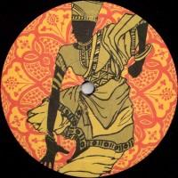 Purchase Nu Guinea - Nu Guinea (EP)