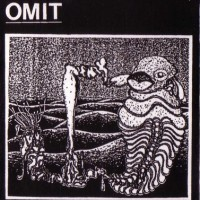 Purchase Omit - Alienation