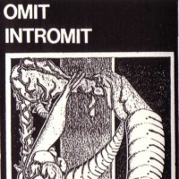 Purchase Omit - Intromit