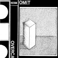 Purchase Omit - Overcast