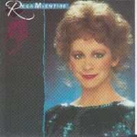 Purchase Reba Mcentire - Behind The Scene (Vinyl)