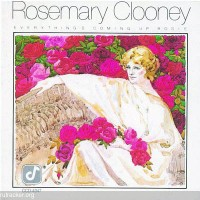 Purchase Rosemary Clooney - Everything's Coming Up Rosie (Vinyl)
