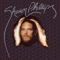 Purchase Shawn Phillips - Bright White (Vinyl)