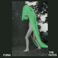 Purchase The Fates - Furia