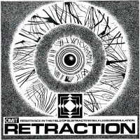 Purchase Omit - Retraction