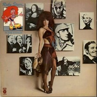 Purchase Ruby Starr - Scene Stealer (Vinyl)