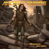 Purchase Ancient Empire - Eternal Soldier