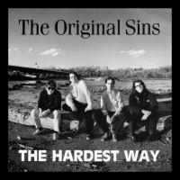Purchase The Original Sins - The Hardest Way