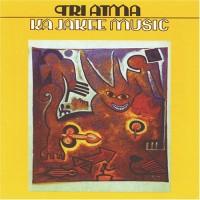 Purchase Tri Atma - Ka Jakee Music