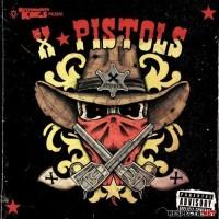 Purchase X Pistols - Shoot To Kill