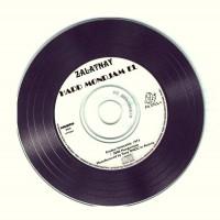 Purchase Zalatnay Sarolta - Hadd Mondjam El (Vinyl)