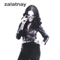Purchase Zalatnay Sarolta - Zalatnay (Vinyl)