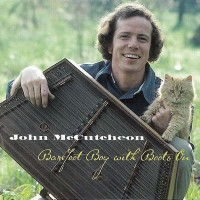 Purchase John Mccutcheon - Barefoot Boy With Boots On (Vinyl)