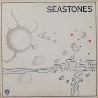 Purchase Ned Lagin - Seastones (Vinyl)