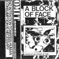 Purchase Omit - A Block Of Face