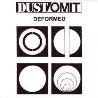 Purchase Omit - Deformed