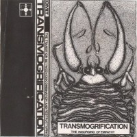 Purchase Omit - Transmogrification