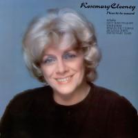 Purchase Rosemary Clooney - Nice To Be Around (Vinyl)