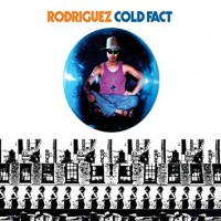 Purchase Sixto Diaz Rodriguez - Cold Fact (Remastered 2008)