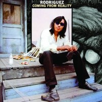 Purchase Sixto Diaz Rodriguez - Coming From Reality (Reissued 2009)