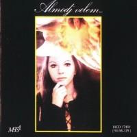 Purchase Zalatnay Sarolta - Almodj Velem (Vinyl)